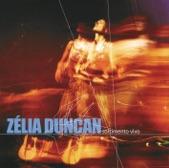 Zélia Duncan - Alma