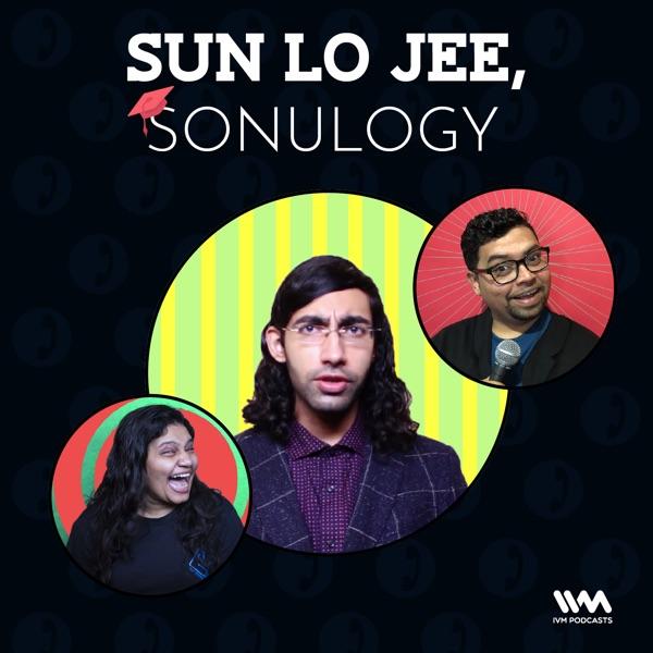 Sun Lo Jee, Sonulogy