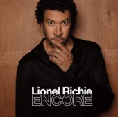 Lionel Richie - Angel | Chaos Princess