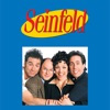 Seinfeld, Seasons 1 & 2 - Synopsis and Reviews
