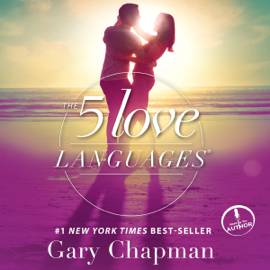 The 5 Love Languages - Gary Chapman mp3 download