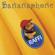 Bananaphone - Raffi
