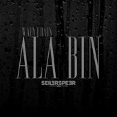 Ala bin - Seiler und Speer