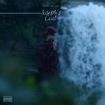 Lexii Alijai - Mourning After (feat. Elle Varner)