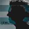 Iżol - The Vagabond's Wish artwork