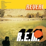 R.E.M. - Chorus and the Ring