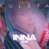 Ruleta (feat. Erik) [Arflix Remix] - Single