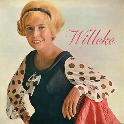 Willeke - Willeke Alberti
