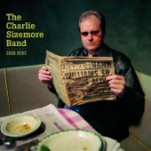 The Charlie Sizemore Band - Whiskey Willie