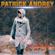 Dans mes veines - Patrick Andrey