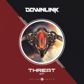 Threat EP-Downlink