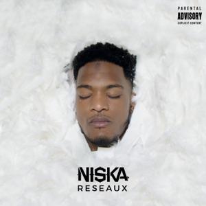 Réseaux - Single Mp3 Download