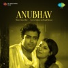 Anubhav (Original Motion Picture Soundtrack) - EP