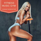 Sicko Mode (Running Workout Mix)-Fitness Music Gym