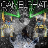 House Dawgs - Single