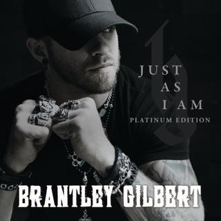 never gonna be alone brantley gilbert lyrics