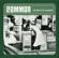 Common - Funky For You (feat. Bilal & Jill Scott)