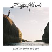Laps Around The Sun-Ziggy Alberts