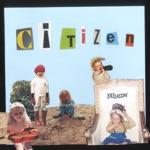 Yassassin - Citizen
