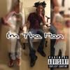 I'm tha Man (feat. Clarke Huncho) - Single