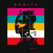 Bonita (feat. Nicky Jam, Wisin, Yandel & Ozuna) [Remix]