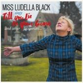 Miss Ludella Black - Save My Soul