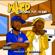 Whip (feat. Da Baby) - Cleve Mack