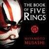 Miyamoto Musashi - The Book of Five Rings bild