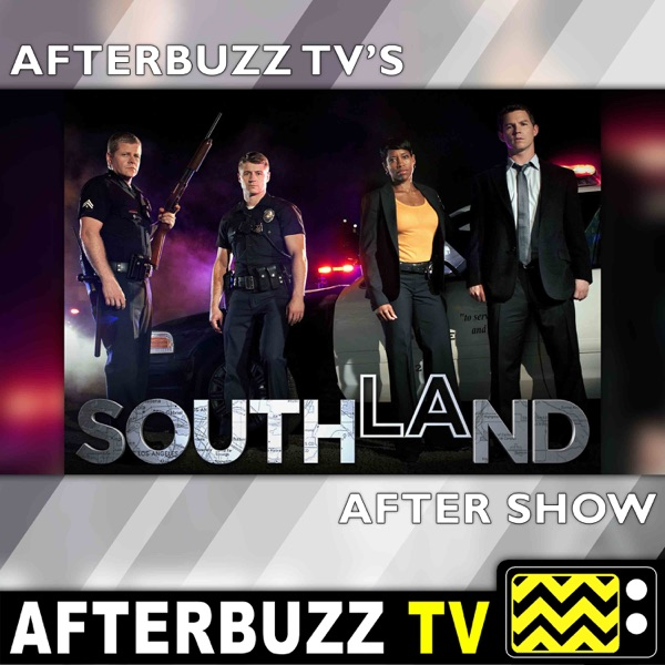 Southland Reviews and After Show