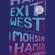 Mohsin Hamid - Exit West: A Novel (Unabridged)