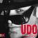 Udo Lindenberg & Thomas Hüetlin - Udo