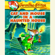 Geronimo Stilton - Geronimo Stilton Book 3: Cat and Mouse in a Haunted House (Unabridged)