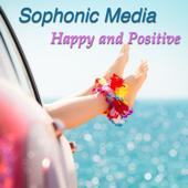 Sweet - Sophonic Media