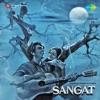 Sangat Original Motion Picture Soundtrack Single