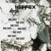Descargar Tonos De Llamada de NEFFEX