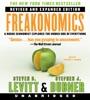 Freakonomics Rev Ed AudioBook Download