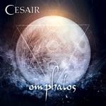 Cesair - Erda