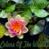 Yakuro - Colors of the Worlds, Pt. 1