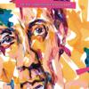 Pete Townshend - Behind Blue Eyes  arte