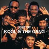 Kool & The Gang - Fresh