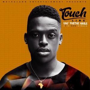 Touchline - Ung'phethe Kahle