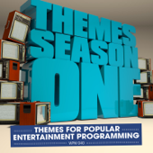 Themes Season One