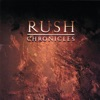 Chronicles (Remastered), Rush
