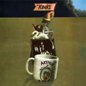 The Kinks - Nothing to Say