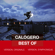 Face à la mer (feat. Passi) [Version symphonique] - Calogero & Passi