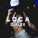 DJ Alex - Loca