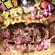 Grateful Idol Life(Fumi Fujisaki Ver) - BANZAI JAPAN