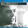 Zia Mohyeddin Reads Vol 2