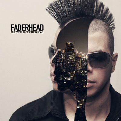 The World of Faderhead - Faderhead