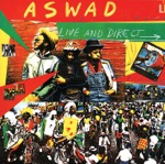 Aswad - Roots Rocking